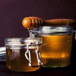 蜂蜜2_2