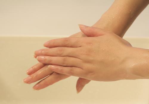 ペネロピムーン 洗顔用透明石けん マーシャ
