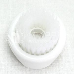 洗顔美容器 濃密泡エステ EH-SC65 パナソニック 口コミレビュー 付属アタッチメント/ブラシ 洗顔ブラシ <ソフトタイプ>