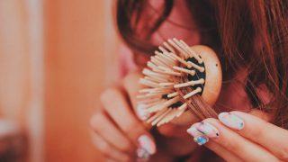 くせ毛・うねり対策!くせ毛の種類と原因、改善のためのケアとは?